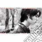 Rufus Wainwright - Poses cd musicale di RUFUS WAINWRIGHT