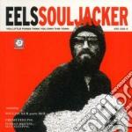 Eels - Souljacker cd musicale di EELS
