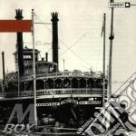 Big dixie - cd musicale di Artisti Vari