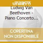 Conc.per pf n.1 op.15/n.2 op.19-vracheva cd musicale di Beethoven