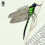 Strawbs - Dragonfly cd musicale di STRAWBS