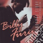 Billy Fury - His Wondrous Story - The Complete cd musicale di Billy Fury