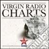 Aa.Vv. - Virgin Radio Charts