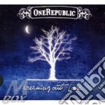 DREAMING OUT LOUD (SLIDEPACK) cd musicale di ONEREPUBLIC