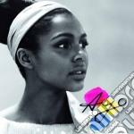 Ayo - Gravity At Last cd musicale di AYO
