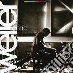 AT THE BBC + CD BONUS cd musicale di Paul Weller