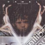 Camel - Rain Dances cd musicale di CAMEL