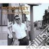 Morrissey - Maladjusted cd