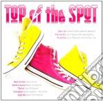 Top Of The Spot 2009-2  cd musicale di Artisti Vari