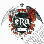 CLASSICS cd musicale di ERA