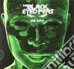 Black Eyed Peas - The E.N.D. Slidepack cd musicale di BLACK EYED PEAS