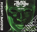 THE E.N.D. - SPECIAL EDITION -            cd musicale di BLACK EYED PEAS