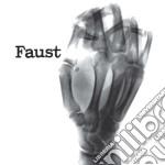 Faust - Faust cd musicale di Faust