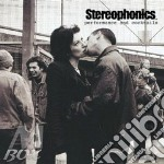 Stereophonics - Performance And Cocktails cd musicale di STEREOPHONICS