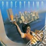 BREAKFAST IN AMERICA - REMASTERED -       cd musicale di SUPERTRAMP