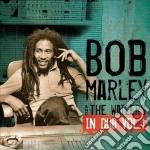 Bob Marley & The Wailers - In Dub Vol. 1 cd musicale di Marley b. & the wail