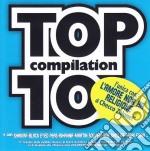 Top10 compilation cd musicale di ARTISTI VARI