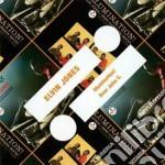 Elvin Jones - Illumination! / Dear John C. cd musicale di Elvin Jones