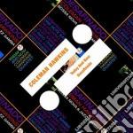 Coleman Hawkins - Today & Now + Desafinado cd musicale di Coleman Hawkins