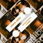 Ahmad Jamal - Poinciana Revisited / Freeflight cd musicale di Ahmad Jamal