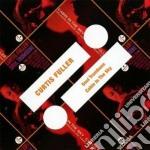 Curtis Fuller - Soul Trombone + Cabin In The Sky cd musicale di Curtis Fuller