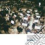 (LP VINILE) Roseland nyc live lp vinile di Portishead