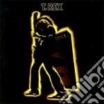 (LP VINILE) Electric warrior ltd ed. lp vinile di T-rex