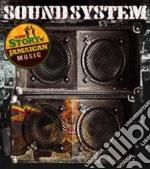 Soundsystem the story of.. cd musicale di Artisti Vari