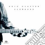 Eric Clapton - Slowhand cd musicale di Eric Clapton
