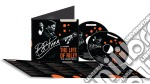 The life of riley cd musicale di B.b. King