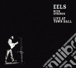 Eels - Live At Town Hall cd musicale di EELS