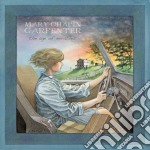 THE AGE OF MIRACLES                       cd musicale di CHAPIN CARPENTER MARY