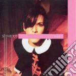 Breach cd musicale di Shivaree (mini cd)