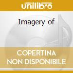 Imagery of cd musicale