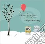 Fantazja - Sing This Song cd musicale di Fantazja