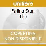 FALLING STAR, THE                         cd musicale di B!MACHINE