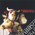 Therapy? - Suicide Pact-You First cd musicale di THERAPY?
