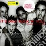 It's Only Rock'n Roll cd musicale di ARTISTI VARI FOR CHILDREN'S PROMISE