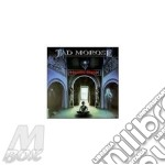 A mended rhyme cd musicale di Morose Tad