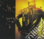 LIVE BETWEEN US cd musicale di TRAGICALLY HIP