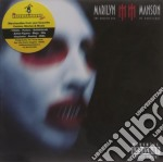 Marilyn Manson - The Golden Age Of Grotesque cd musicale di MARILYN MANSON