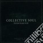 Collettivo Soleluna - Roma cd musicale di COLLETTIVO SOLELUNA