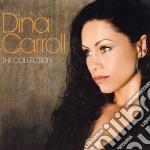 Dina Carroll - The Collection cd musicale di Dina Carroll