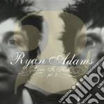 Ryan Adams - Love Is Hell Pt. 2 cd musicale di ADAMS RYAN