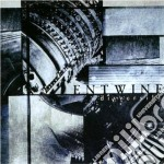 DIEVERSITY                                cd musicale di ENTWINE