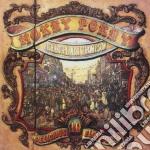 Richard & Linda Thompson - Hokey Pokey cd musicale di THOMPSON RICHARD AND LINDA