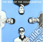 Best of cd musicale di The Housemartins