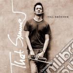 Till Bronner - That Summer cd musicale di Till Bronner