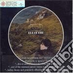 Feist - Let It Die cd musicale di Feist