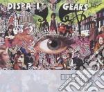 Cream - Disraeli Gears cd musicale di CREAM